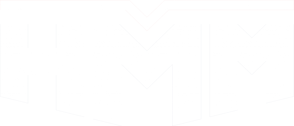 Venieris Maritime HMM
